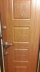 Купить входные двери МДФ Киев