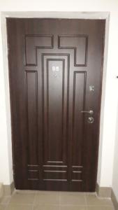 Купить входные двери МДФ