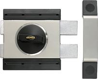 Gerda-Tytan-ZX-1000