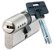 Mul-T-Lock-Classic