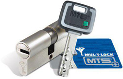 Mul-T-Lock-MT5+High-Security