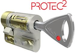abloy-protec2